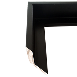 canvas-floating-frame-black.png